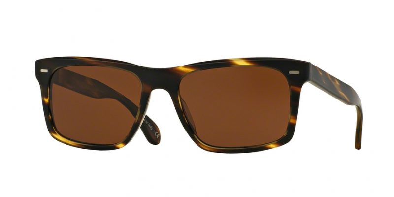 Oliver Peoples 0OV5322SU